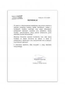 referencje-adwokat-deczynski-02