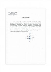 referencje-adwokat-deczynski-04