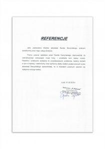 referencje-adwokat-deczynski-05