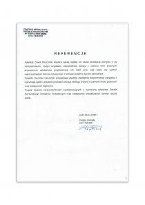 referencje-adwokat-deczynski-08