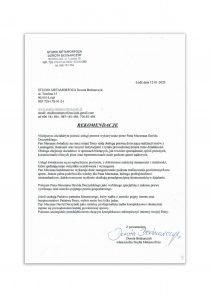 referencje-adwokat-deczynski-09